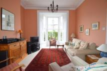 Terraced home for sale in Middleton Road...