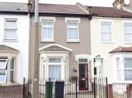 Dalwish Road Terraced house for sale