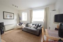Flat to rent in Festival Court, London