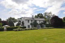 Detached property for sale in Chipstead, Surrey, CR5