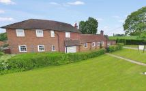 5 bedroom Detached house in Wivelsfield Green...