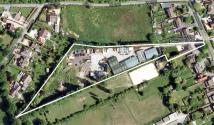 property for sale in Westwood Lane, Normandy, Guildford