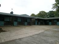 SCAYNES HILL ROAD Equestrian Facility property for sale