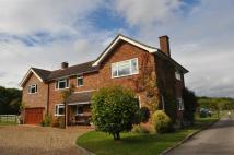 4 bed Equestrian Facility property in Effingham, Surrey