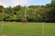 3 bed Equestrian Facility home in West Sussex, Lindfield...