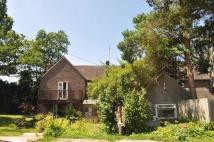 Cottage for sale in Walstead, Lindfield...