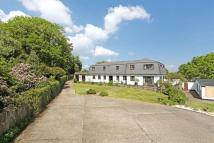 Detached property in Matfield...