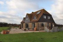 4 bedroom Equestrian Facility home in Selsey, Chichester...