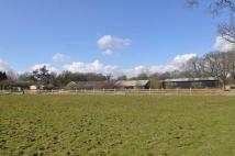 property for sale in Goose Green, Pulborough, West Sussex