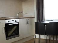 Studio apartment to rent in North Circular Road...