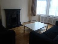 2 bed Flat in Belmont Road, Haringey...