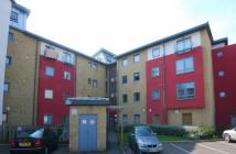 1 bed Flat in Winkfield Road...