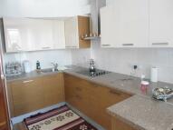 1 bedroom Studio flat in Darkes Lane, Potters Bar...
