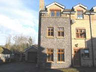 6 bedroom semi detached house for sale in Old Golf Course Park...