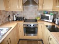 Flat to rent in Worcester Road...