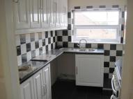 Oakenshaw Road Flat to rent