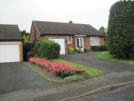 Detached Bungalow to rent in Forest Close, Lickey End...