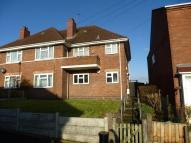 Elm Tree Road Ground Maisonette to rent