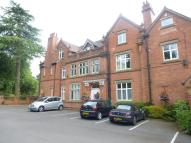 2 bedroom Flat for sale in Brookhouse Road...
