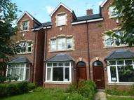4 bedroom semi detached house for sale in Pershore Road...