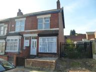 2 bed End of Terrace home to rent in WINDSOR ROAD, Birmingham...