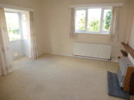 2 bedroom Flat to rent in CARLYLE ROAD, Bromsgrove...
