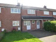 2 bedroom Terraced house in BEECH ROAD, Bromsgrove...