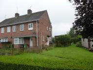 1 bed Maisonette to rent in NUNNERY AVENUE...