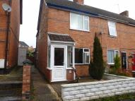 2 bedroom End of Terrace property in Barnsley Road...