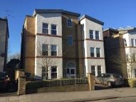 2 bed Flat in 16 Moreton Road...