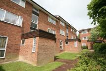 1 bedroom Flat to rent in Pixton Way, Croydon
