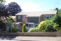 5 bed Detached home in Purley Rise, Purley, CR8