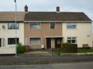 3 bedroom house for sale in Orlock Square, Belfast...