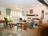 2 bedroom Terraced house for sale in 8 Victoria CourtSilver...