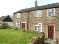 Character Property for sale in 54 East Street Ilminster...