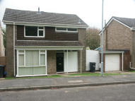 3 bed Detached property in MIDDLE TOUCHES, Chard...