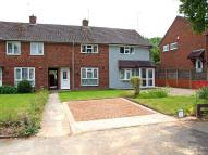 2 bedroom property to rent in Throckmorton Road...