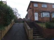 3 bedroom house to rent in St Georges, Redditch, B98
