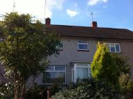 Whippendell Way Terraced property to rent
