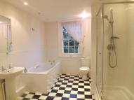 3 bed semi detached home in St. James' Road...