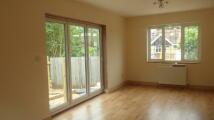 4 bedroom Detached property to rent in Oakdene Road, Sevenoaks...