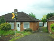 2 bedroom Bungalow to rent in Barnfield Road...
