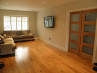 5 bedroom Detached property to rent in Keston Gardens, Keston...