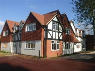 2 bed Apartment in High Street, Seal...