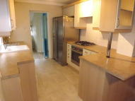 3 bed semi detached property to rent in St. Johns Hill...
