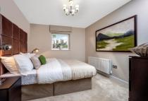 2 bedroom Flat to rent in Botany, Tonbridge, Kent...