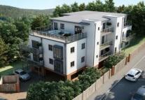 2 bedroom Apartment in Mount Harry Road...