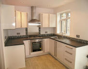 property to rent in Bradbourne Vale Road...