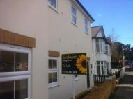 2 bedroom Ground Flat to rent in Quakers Hall Lane...