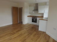 2 bed Apartment to rent in Quakers Hall Lane...